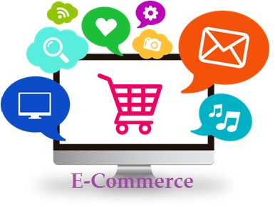 E‐Commerce
