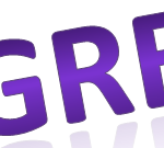 🎯 How to Crack GRE Exam in 30 days