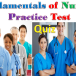 Fundamentals of Nursing Quiz | Practice MCQ #mcq.imBooz