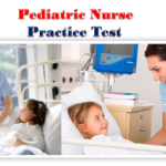 Pediatric Nurse Quiz | Practice MCQ #mcq.ImBooz